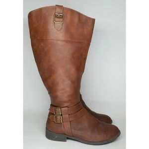 American Eagle Boots Size 11